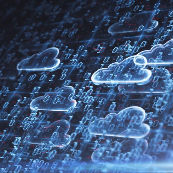 ¿Cómo reducir costos con la Nube?