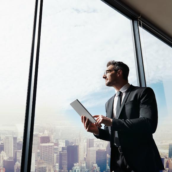 ¿Cuáles serán los desafíos de los CIO en el 2020?