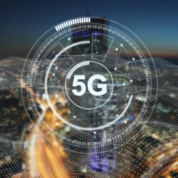 ¿México está preparado para la red 5G?