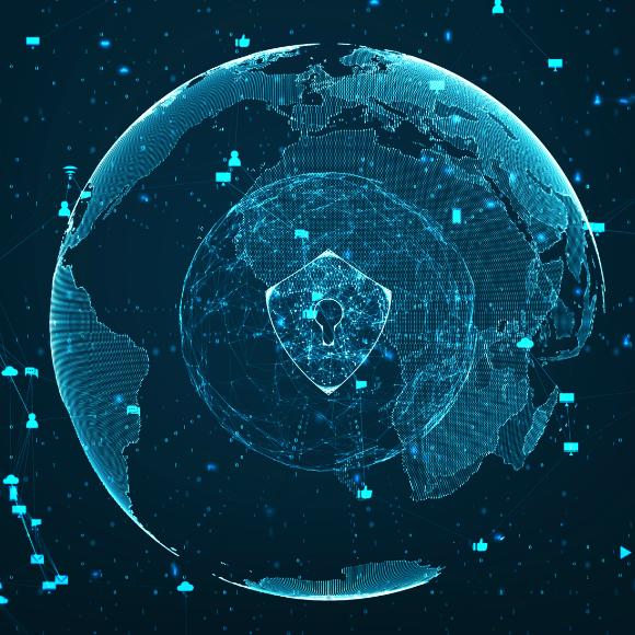 Seguridad de la información: ¿qué principios necesitan conocer las empresas?
