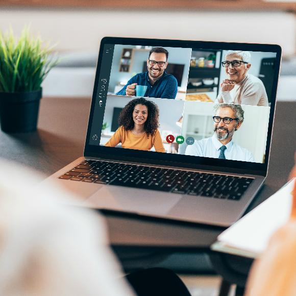 ¿Cómo garantizar privacidad y seguridad en las herramientas de videoconferencia?
