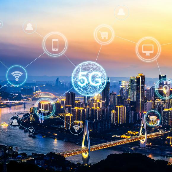 Cómo la tecnología 5G afectará la Computación en la Nube