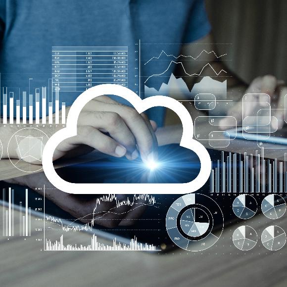 ¿Qué esperar de la Computación en la Nube en el 2020?
