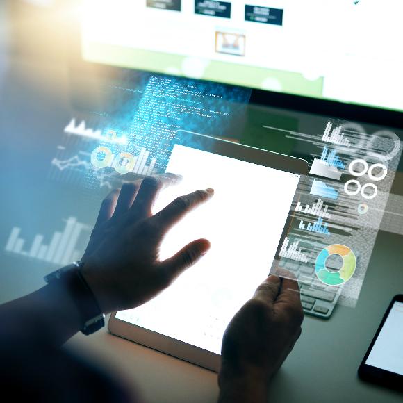 ¿Qué es el DaaS y cuáles son sus ventajas para las empresas?