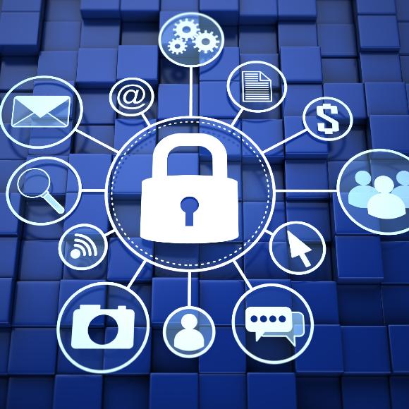 Gestión de vulnerabilidades: ¿qué es y cómo ponerla en práctica?