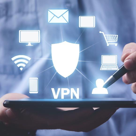 Conexión VPN y trabajo a distancia: 5 problemas principales y cómo resolverlos