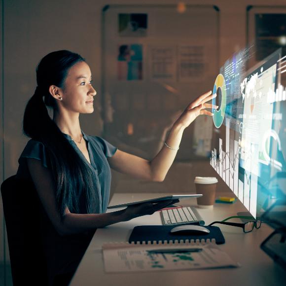5 errores de virtualización que las empresas deben evitar