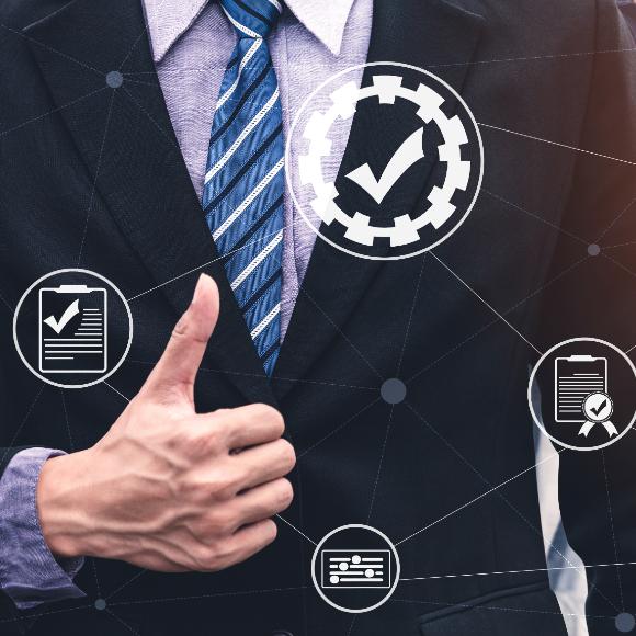 Gestión de servicios de TI: ¿qué es y cuál es su impacto en los negocios?