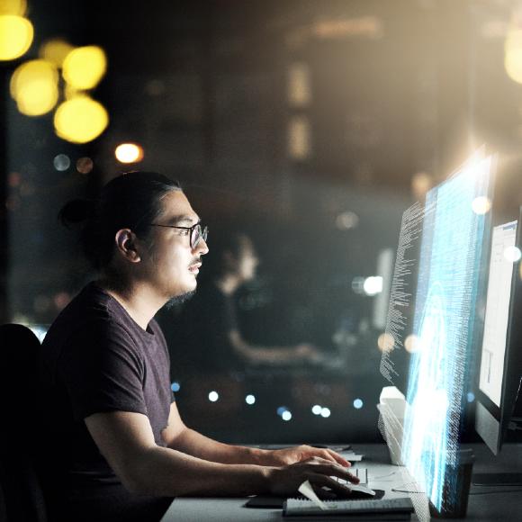 Escritorio virtual y trabajo a distancia: ¿cómo la VDI puede impulsar la productividad?