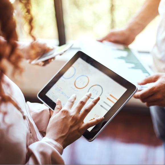 ¿Cuál es el futuro de la gestión de TI en los negocios?