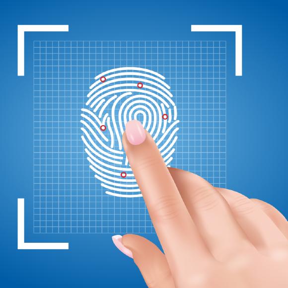 ¿Cuáles son las principales dudas de las empresas sobre la seguridad de endpoint?