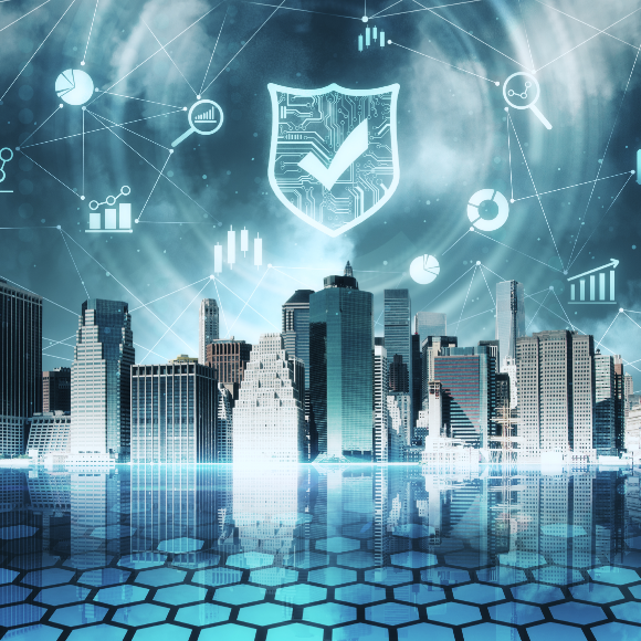 Panorama de ciberseguridad en México: ¿qué deben saber las empresas?
