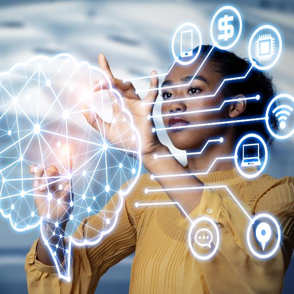 ¿Cómo optimizar los negocios con Deep Learning?
