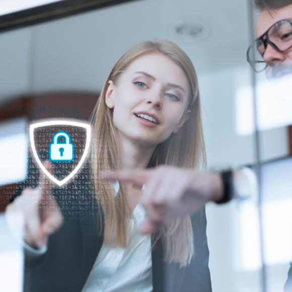 Compliance en TI: ¿qué es y cuál es su papel en las empresas?