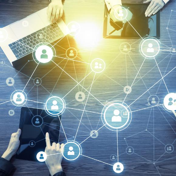 ¿Cómo optimizar el rendimiento y la visibilidad de la red corporativa?