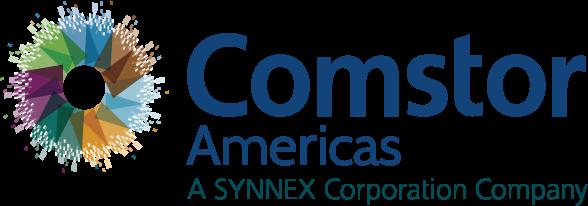 Comstor Americas
