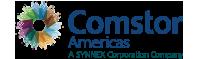 comstor-synex