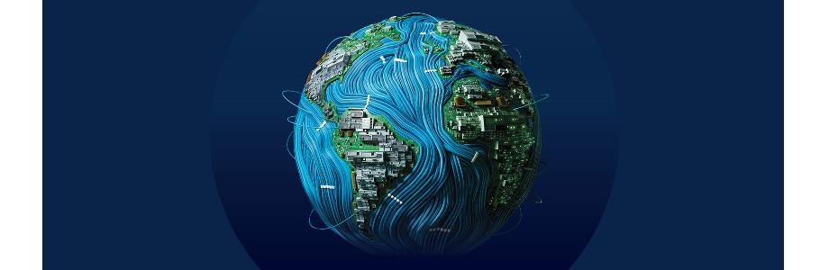 Cisco e Internet of Everything