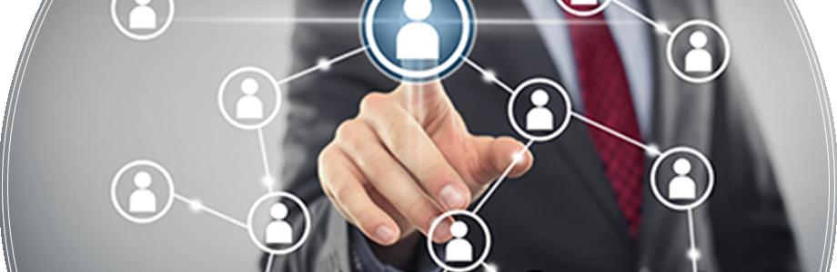 21 maneras de optimizar una red corporativa