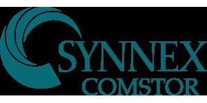 logo_synnex_comstor