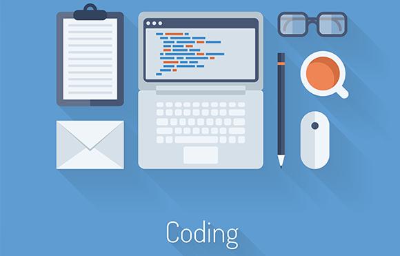 Lenguaje de programación, habilidad esencial para el ingeniero en redes