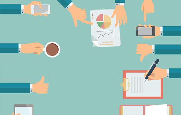 ¿Cómo criar proyectos de TI certeros para su cliente?