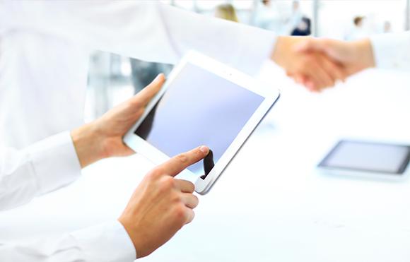 Prioridades en la contratación de una consultoría de TI para PyMES