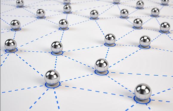 Cómo crear una red de socios para su Reventa de TI
