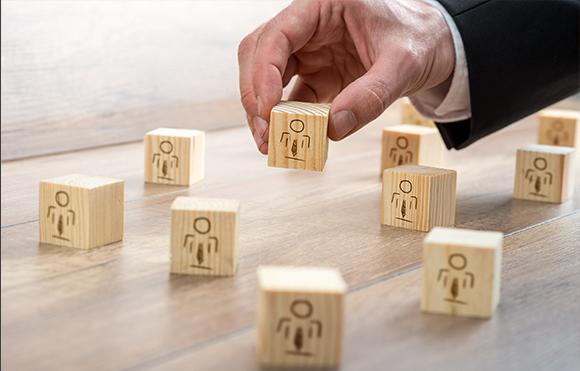 Sugerencias para una gestión bien exitosa de stakeholders de la reventa de TI