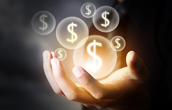 Presupuestos de TI en alta para 2015
