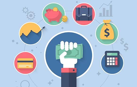 Sugerencias para hacer un presupuesto de TI bien-exitoso