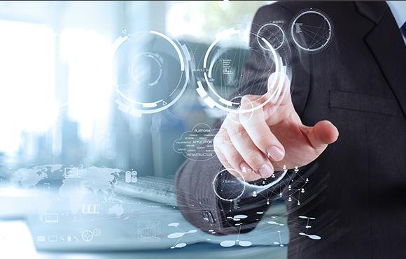 7 formas de obtener éxito en la gestión de proyectos de TI