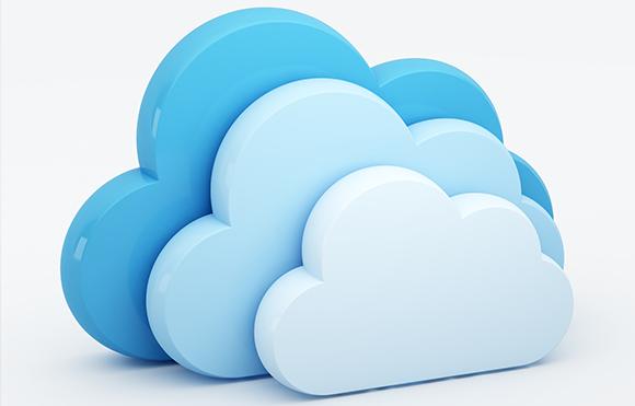 ¿Cómo es que la nube aumenta la eficiencia de los equipos de trabajo en el sector industrial?