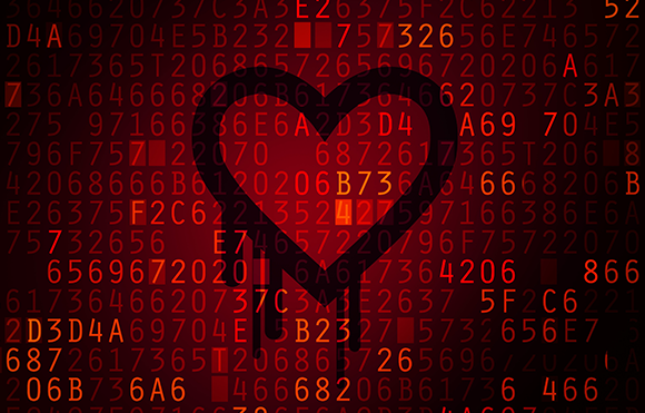 150506_igor_HeartBleed_Blog
