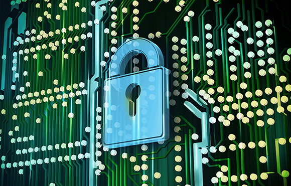 Seguridad de endpoints: 18 sugerencias para orientar su elección