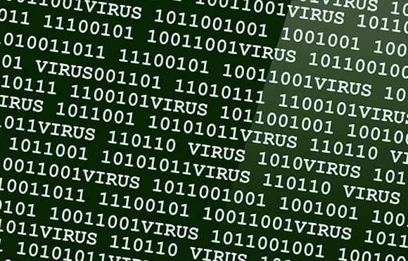Las amenazas virtuales más comunes y las formas de combatirlas