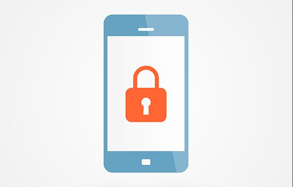 Smartphones: 10 sugerencias para aumentar la seguridad de su aparato