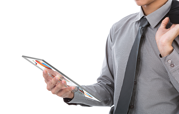 MDM, MAM y MIM: las soluciones de gestión de movilidad corporativa
