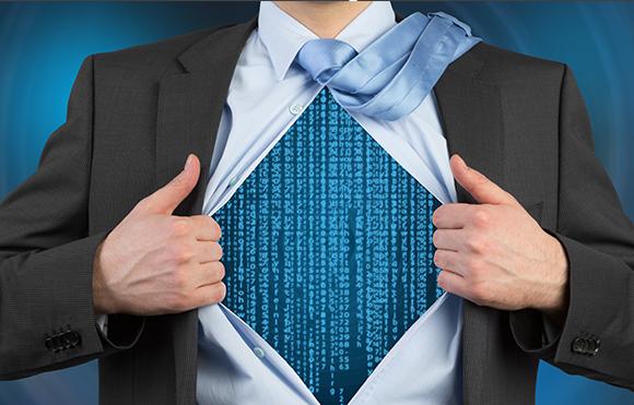 Empresas buscan nuevo perfil de CIOs
