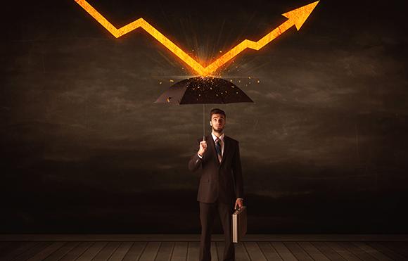 Cómo proteger sus ventas de TI en una crisis de imagen