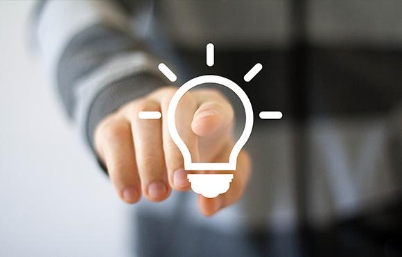 15 pasos para innovar en TI