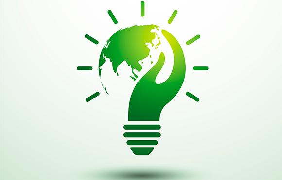 La importancia de la TI sustentable