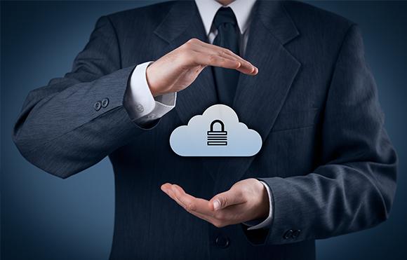 10 cosas que un empresario tiene que saber sobre Cloud