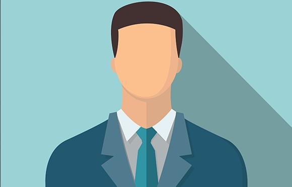 ¿Qué perfil de profesionales en TI busca el mercado?