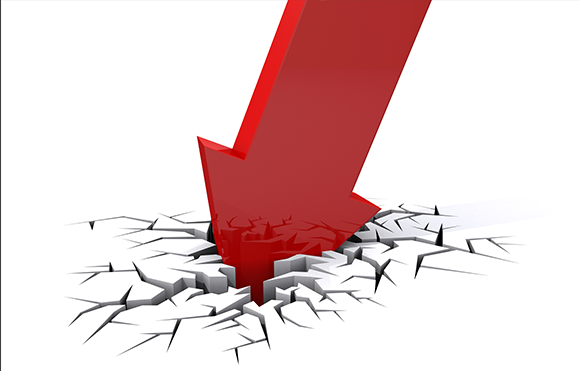 Bajo desempeño en las ventas de soluciones de TI. ¿Quién tiene la culpa?