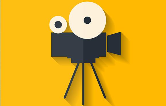 10 documentales que todos los profesionales de TI deberían ver