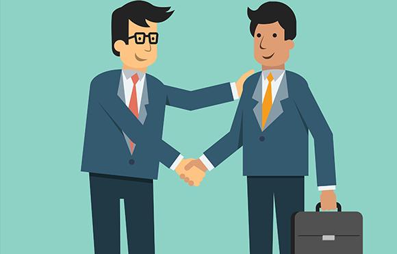 Como su reventa de TI puede fidelizar y cuidar mejor de los clientes