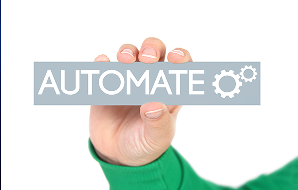 Reventas de TI se preparan para ofrecer soluciones de automatización comercial