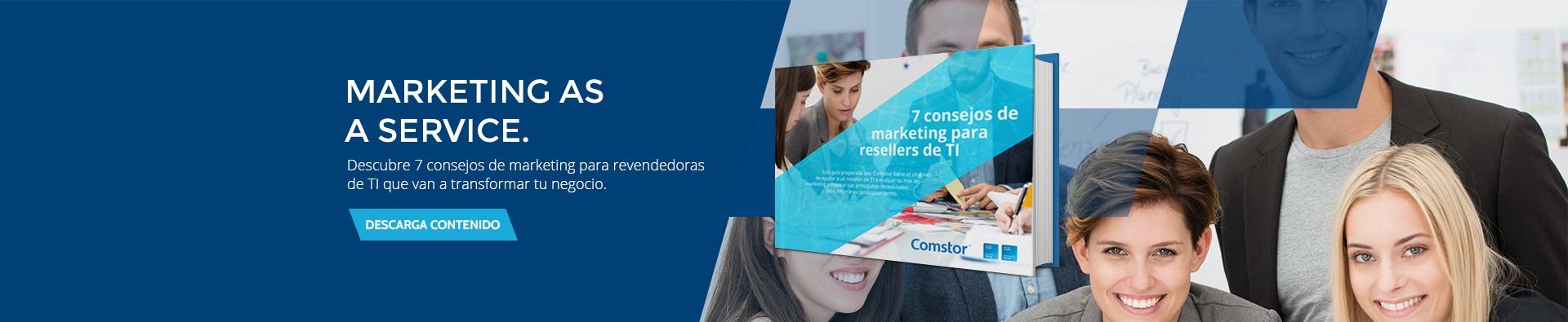 mainbanner-7-consejos-de-marketing-para-resellers-de-ti.jpg