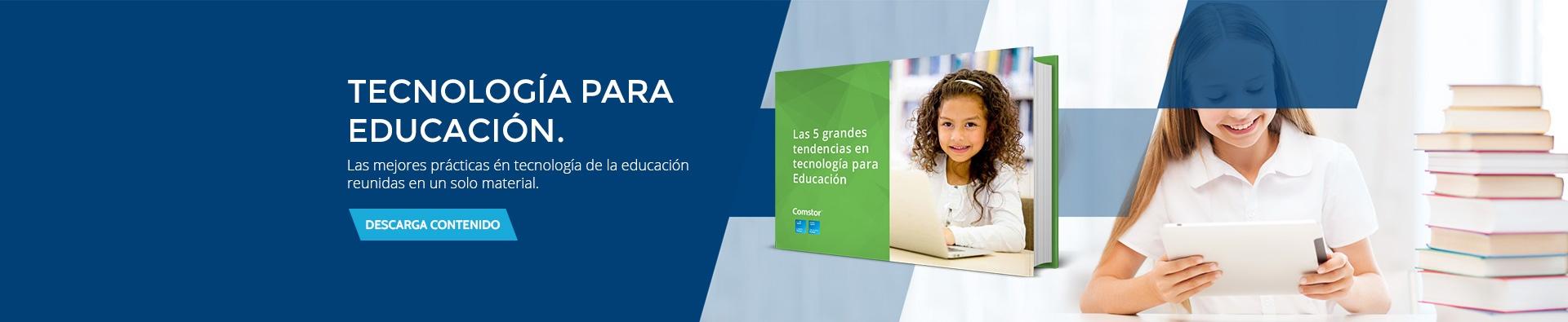 mainbanner_teconologia_para_educacion.jpg